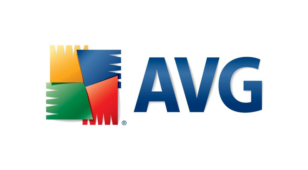 Avg driver updater 2017 license key