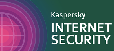 Kaspersky Internet Security 2017 license key