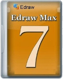 Edraw Max 7