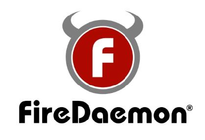 FireDaemon Pro key