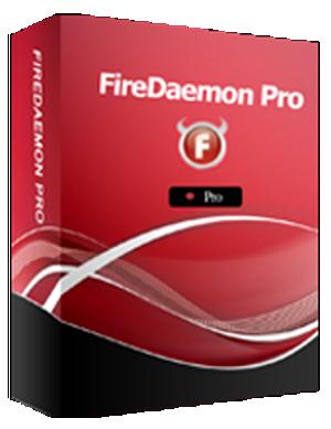 FireDaemon-Pro