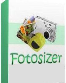 FotoSizer Pro