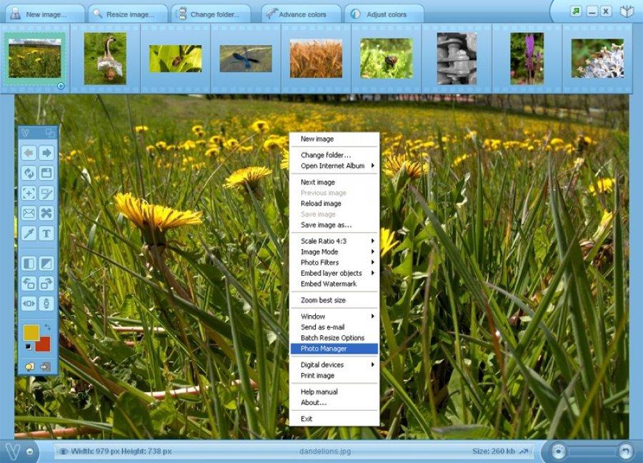 FotoSizer Pro registration code