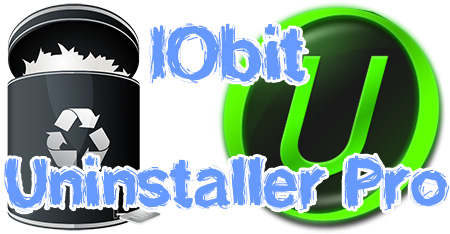 IObit Uninstaller Pro 6 license code