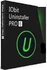 IObit Uninstaller Pro 6