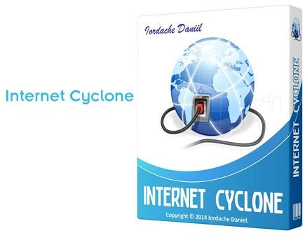 Internet Cyclone keygen