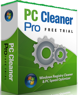 PC Cleaner Pro 2019 Crack With Activation Code Free Download