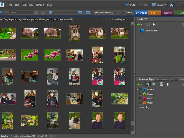 PhotoLine pro full download