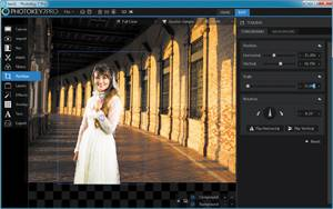 Photokey 7 Pro registration code