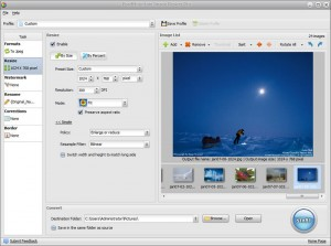 Photowatermark Professional 7.0.5.2 Crack