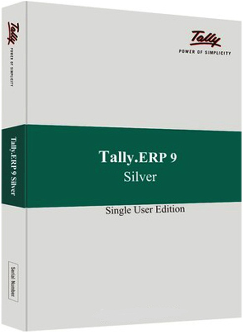 indian rupee symbol for tally erp 9 crack