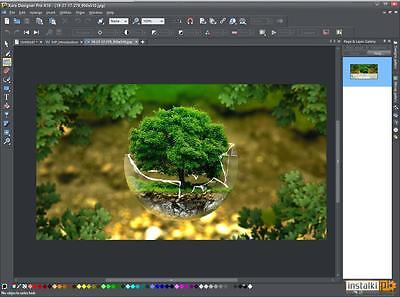 free download xara designer pro 7 serial number