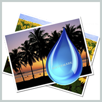 photowatermark professional 7.0.5.2