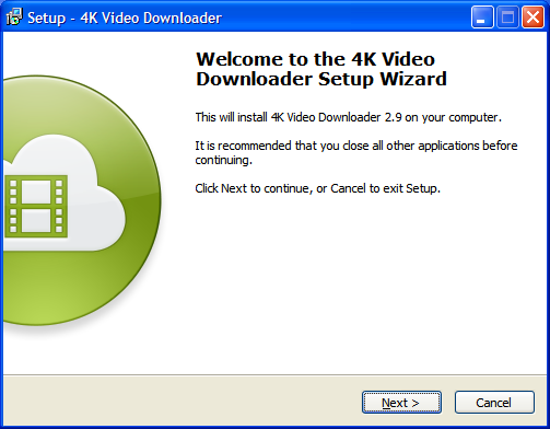youtube downloader 4k crack