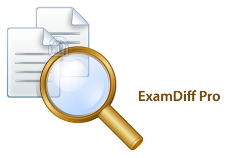Examdiff Pro Master Edition activation key
