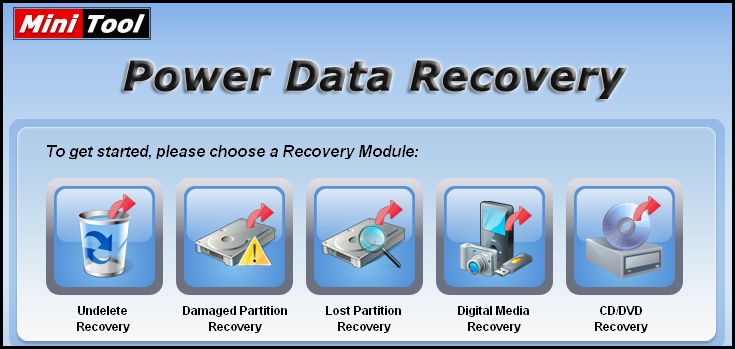 power data recovery license key