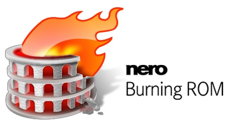 download nero burning rom full version