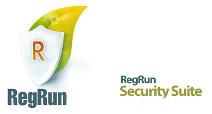 RegRun Security Suite activation code