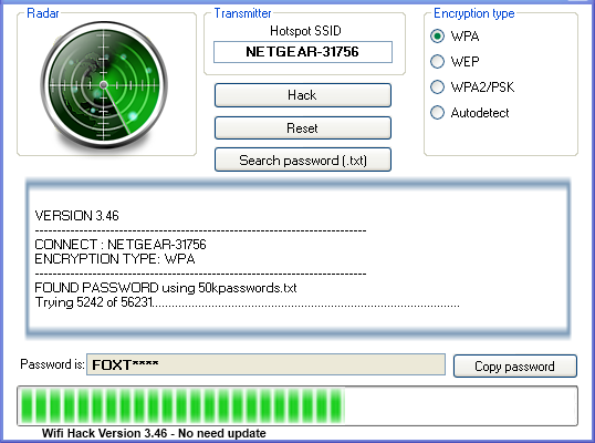 Wifi connection software windows 7 free download.