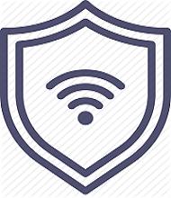WiFi Security Guard