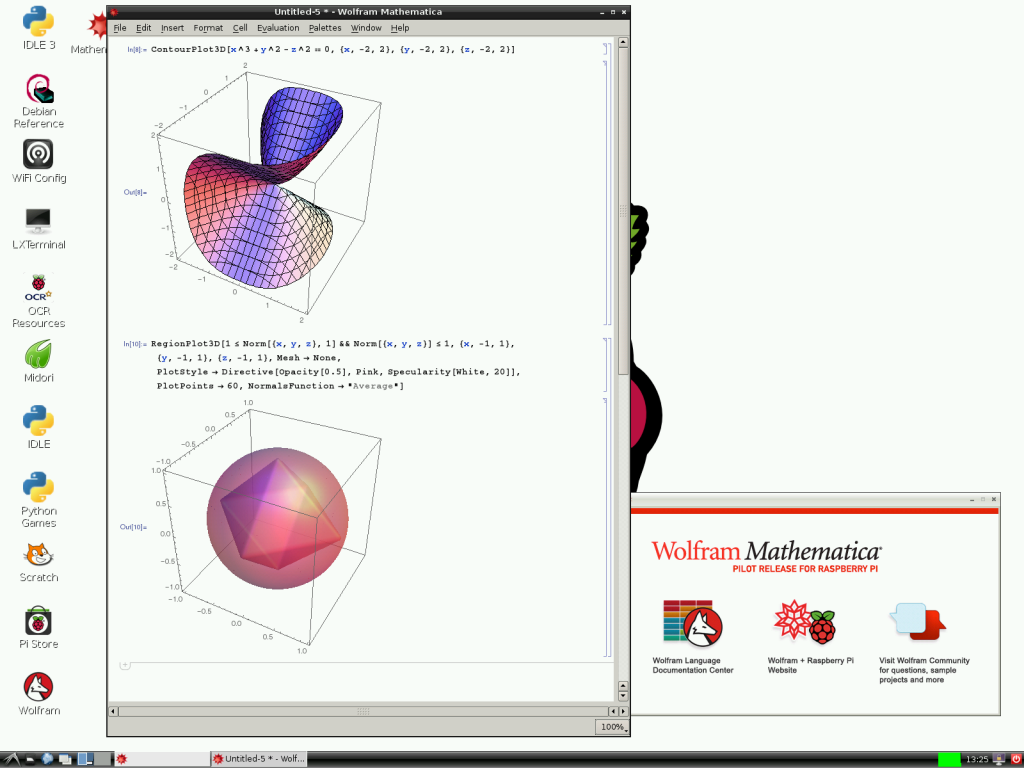 Wolfram Mathematica activation key