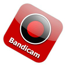Bandicam Video Recorder Full version Mac, Android