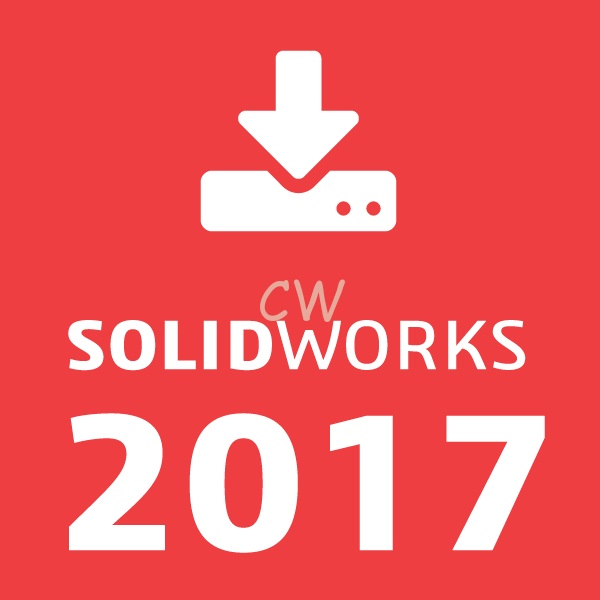 SolidWorks 2017 Download
