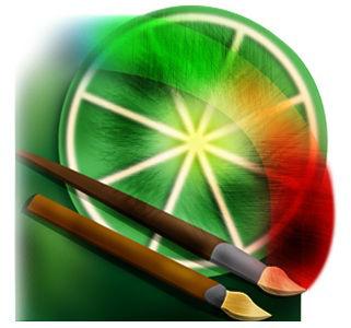Paint Tool Sai Mac Download Full