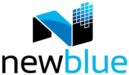 NewBlueFX Titler Pro 4 Ultimate Express
