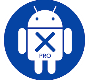 Package Disabler Pro APK Logo
