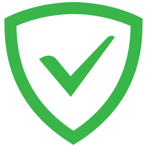 AdGuard Pro Logo