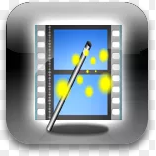 Easy Video Maker Download Tutorial, Crack with Serial Key
