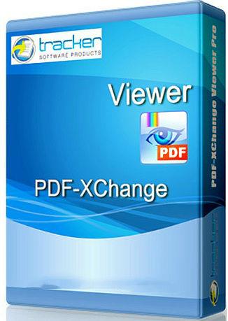 PDF-XChange Viewer Logo
