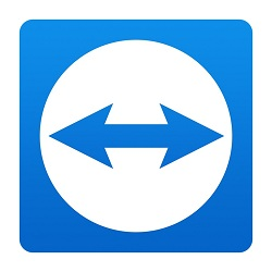 TeamViewer Carack 2017 Free Download with License Code