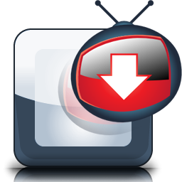YTD Video Downloader PRO 5.8.6