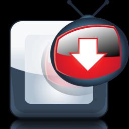 YTD Video Downloader PRO 5.8.6