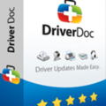 DriverDoc Crack Logo