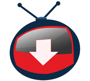 YouTube Downloader Logo