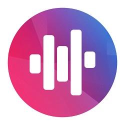 MAGIX Music Maker Logo