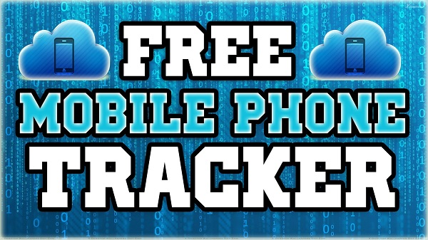 Mobile Number Location Tracker Software