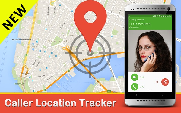Mobile Number Tracker Truecaller