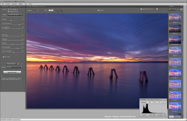 Photomatix Pro 5 Serial