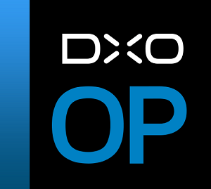 DxO OpticsPro 9,10, 11 & 12 is a graphic software that automatically optimizes your photos by taking camera models and lenses. The latest version features more image enhancement tools, as well as a full-screen screen with automatic eye-optimization. That's not the same as some of the previous DxO OpticsPro for Photos reviews, but when you see them, they are fun. OpticsPro is not always the same as the auto-adjustment of the image but also to reduce the volume, as well as its advanced technology now. In fact, the DxO Optics Pro 11 Crack deals with cameras and lenses together and is now being adjusted by the integration of 30,000 cameras/lens content. And if all of this sounds like a technical event, do not worry. Optics Pro can read EXIF data (shooting) for each image, find camera combination and lens and use the correct profile automatically. First of all, there is a reduction in noise reduction. Standard audio diminishing applies in real time, but there is a PRIME Denoise mode in the most powerful Elite edition, despite cost processing time. For each pixel, the PRIME Denoise engine analyzes up to 1,000 pixels around the same and 'returns the information. The master has a feature called the DxO Smart Lighting, which can capture hidden information in light to bring deeper detail of the shadow but still keep the difference between the table. There is also a ClearView feature for DxO Optics Pro Elite such as Dehaze Lightroom options, which reverses the unlike the scene cleaning site. There are, in fact, two versions. There is a cheapest magazine (£ 99 in the UK) and the most expensive Elite edition (£ 159). DxO Optics Pro 9 download essentials edition offers adjustments for lens and more for RAW conversion changes, but if you want PRIME Denoise and ClearView options you will need an Elite system, which also provides a moiré tool, preset editor, custom palette and support the camera ICC camera during the color of the color function. Both programs will be integrated with two other DxO Optics Pro 10 - DxO Optics Pro 8 ViewPoint 3 and DxO FilmPack 5 systems - which can be purchased separately. How DxO Optics Pro Work ? It may sound complicated, but with the heart, the DxO Optics Pro for Photos is very easy to use. Works in two ways: Plan and customize. In the edit mode, DxO Optics Pro 11 review it works as a simple folder browser, like Adobe Bridge, unless you approach the full-page folder, quickly puts it in modified versions, configured for your pictures, you do not have to do something. The time you need to intervene is when you think you can do a better RAW conversion function than a default conversion profile. With DxO Optics Pro 9 Elite you can even open the Preset drop-down menu to browse the series of other 'appearance' of your image, or you can pass through the text settings and adjust the image with your taste. That's where you need to switch to the Custom Commissions, and where you find it a little bit difficult because it's really heart it's really a tech. DxO Optics Pro vs Lightroom, the upper right of the screen is a large panel of conveyors to introduce other smaller and heirthier, some of which have clear functions and some are very complex.
