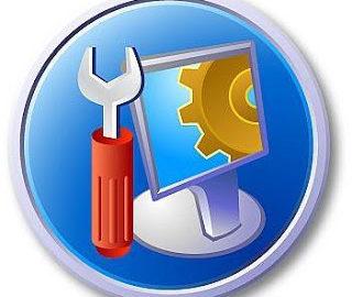 SmartPCFixer Logo