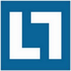 NetLimiter Logo