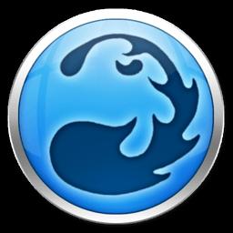 Trojan Killer Logo