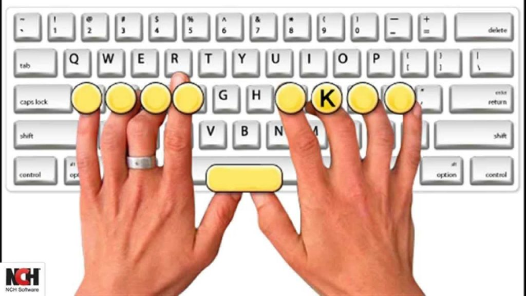 Best Typing Learning Software free