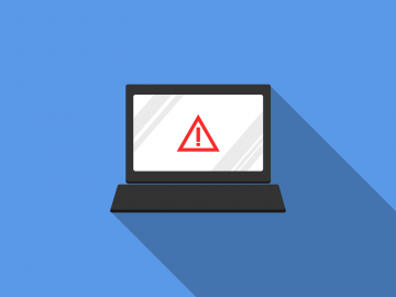 5 Windows Vulnerabilities