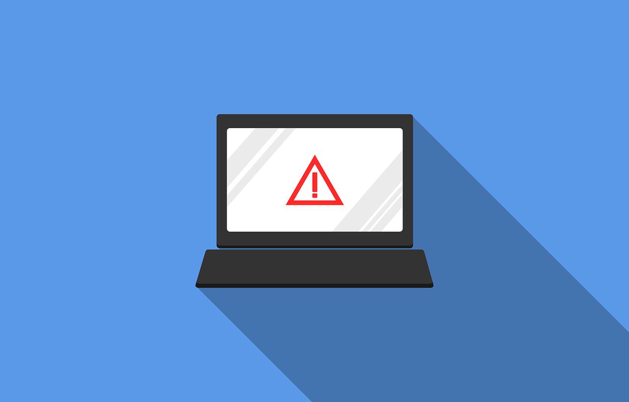 5 Windows Vulnerabilities