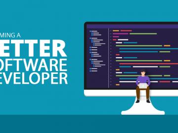 software deve